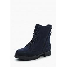 Covani Ботинки